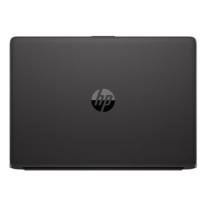 Laptop HP 240 G7 i5-1035G1