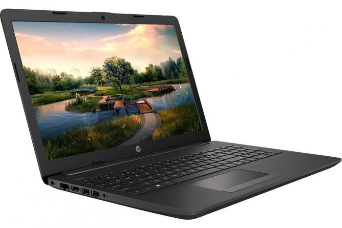 Laptop HP 250 G7 i3-1005G1