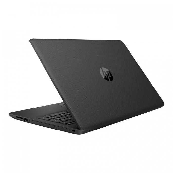 Laptop HP 250 G7 i5-1035G1