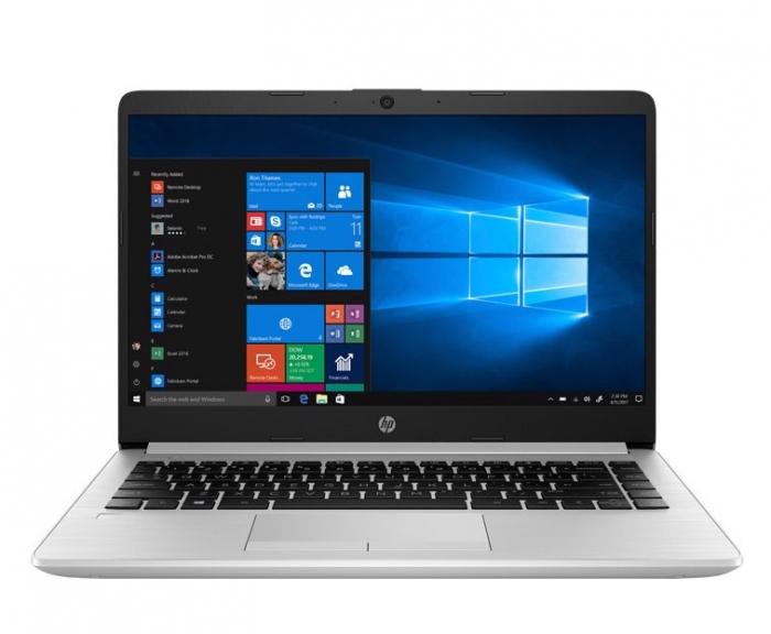 Laptop HP 340s G7 i3-1005G1