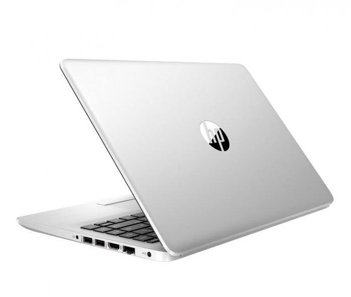 Laptop HP 348 G7 i3-8130U