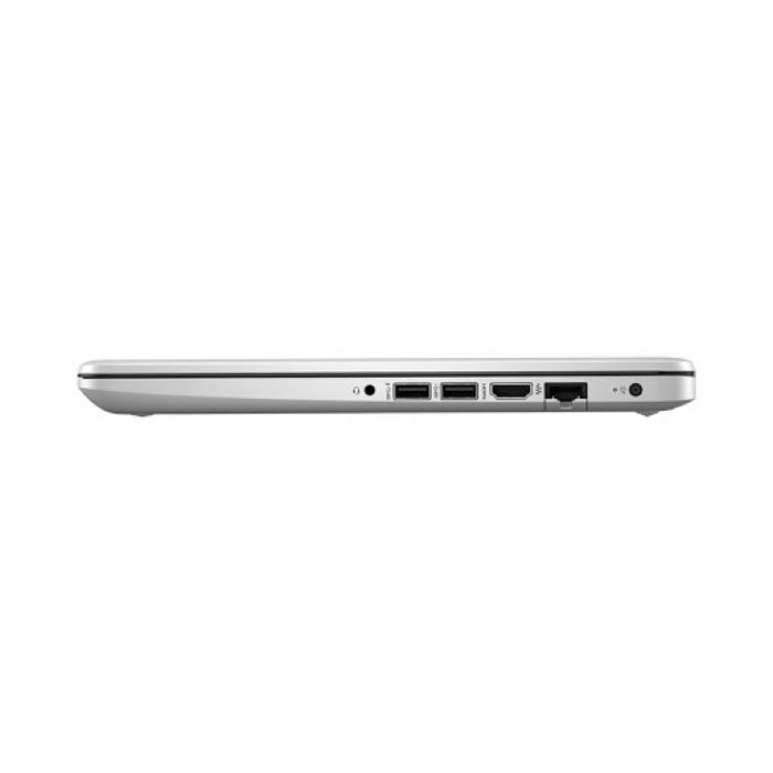 Laptop HP 348 G7 i3-10110U