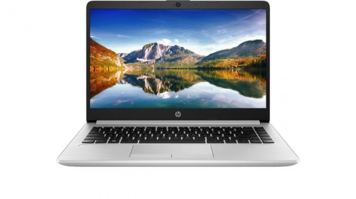Laptop HP 348 G7 i5-10210U