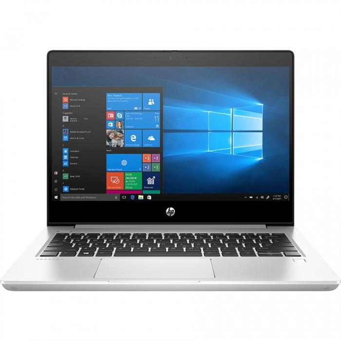 Laptop HP Probook 430 G7 i7-10510U