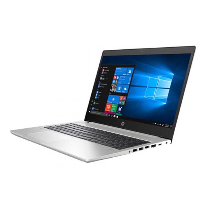 Laptop HP Probook 450 G7 i5-10210U