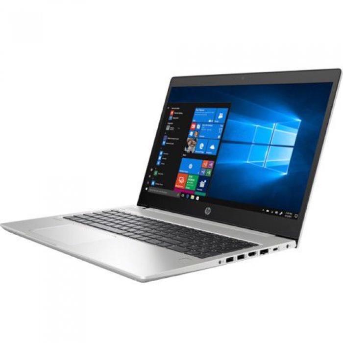 Laptop HP Probook 450 G7 i7-10510U