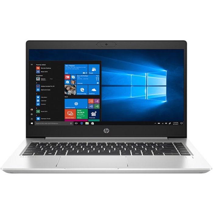 Laptop HP Probook 445 G7 R5-4500U