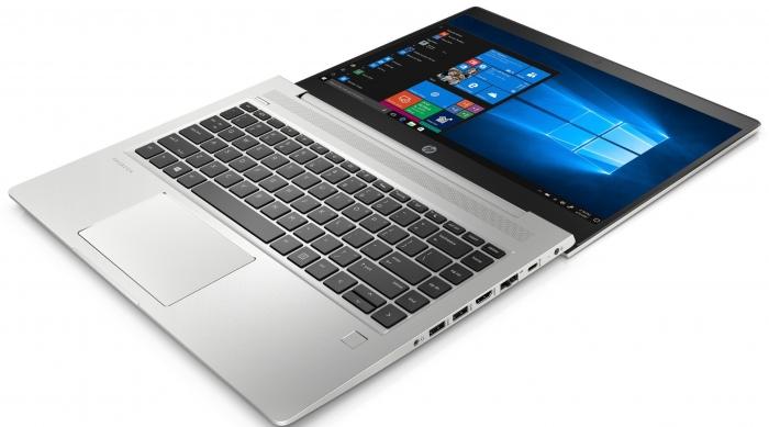 Laptop HP Probook 455 G7 R5-4500U