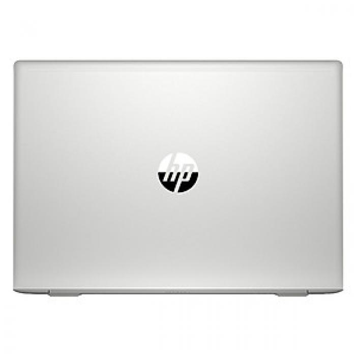 Laptop HP Probook 455 G7 R7-4700U