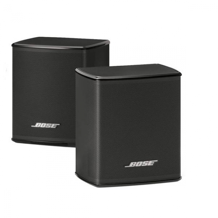 Loa Bose Surround Speakers