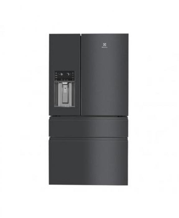 Tủ lạnh Electrolux 617 Lít EHE6879A-B