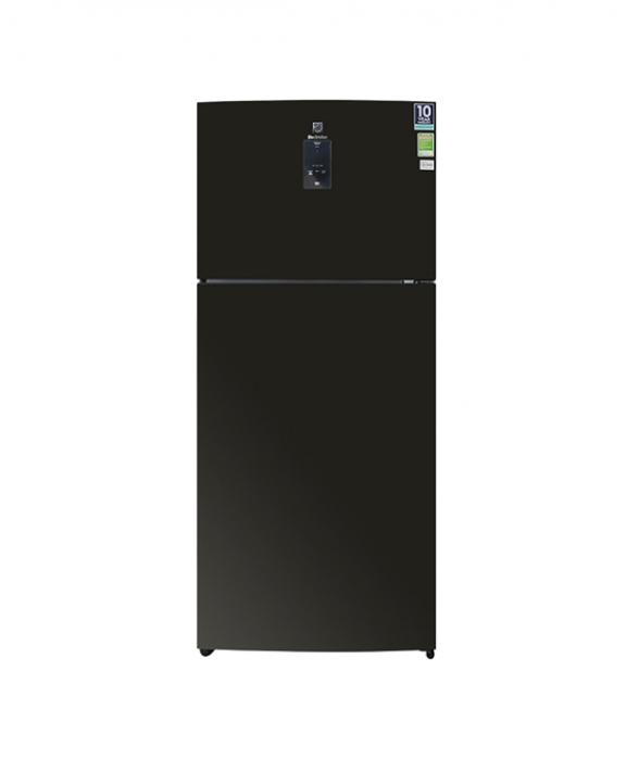 Tủ lạnh Electrolux 531 Lít ETE5722BA