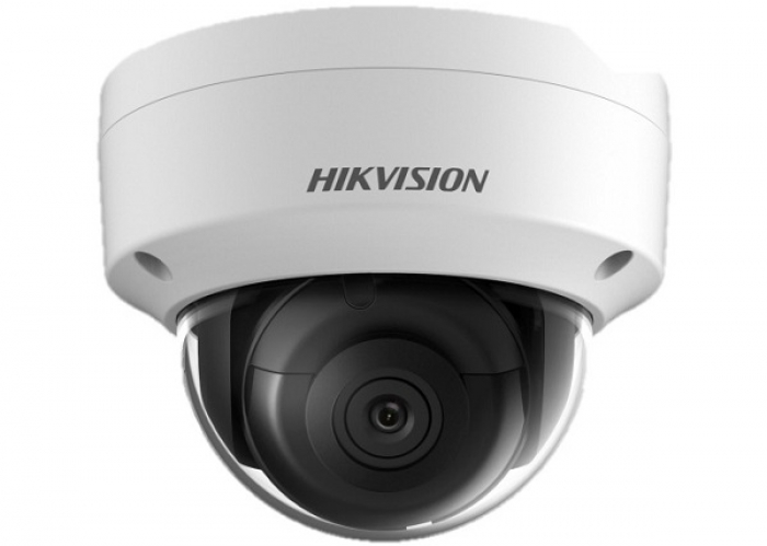 Camera IP HIKVISION DS-2CD2123G0-I