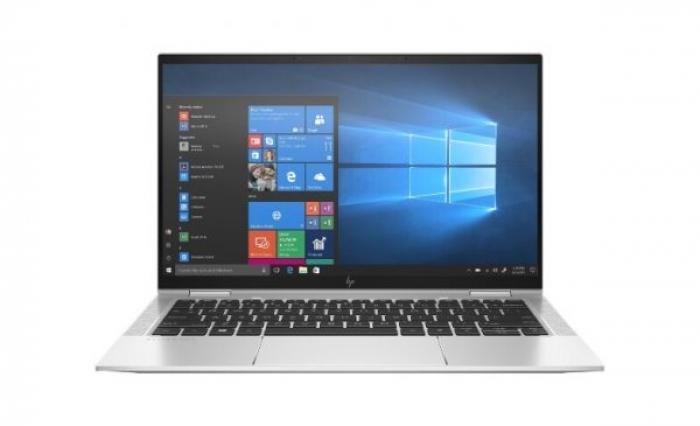 Laptop HP Elitebook X360 1030 G7 i7-10710U
