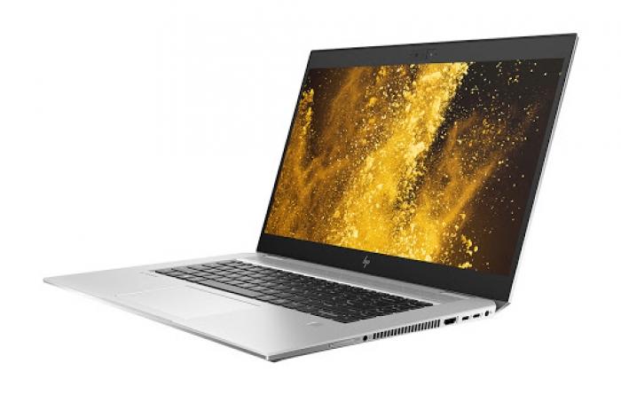 Laptop HP ELITEBOOK 1050 G1 i5-8300H