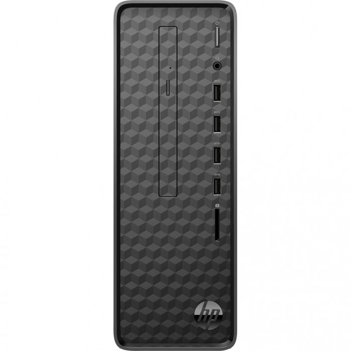Máy tính để bàn HP S01-pF1141d I3-10100