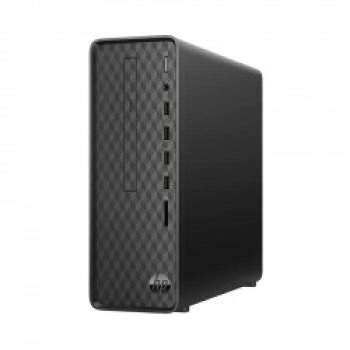 Máy tính để bàn HP S01-pF1146d i5-10400F