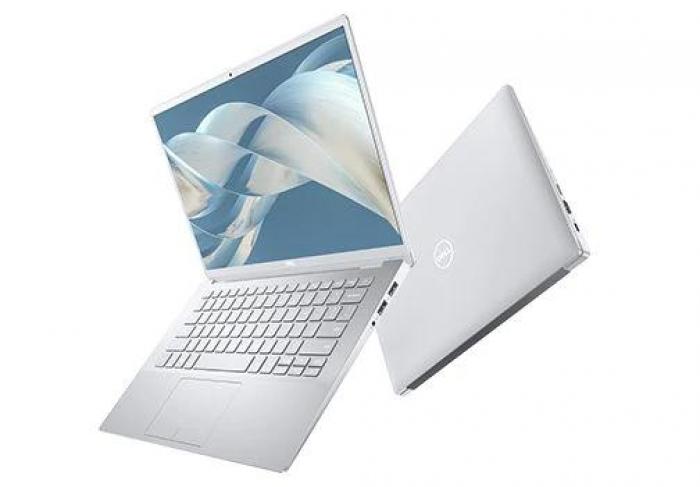 Laptop DELL INSPIRON 14 7490  i5-10210U