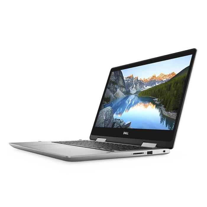 Laptop DELL INSPIRON 14 5491 i5-10210U