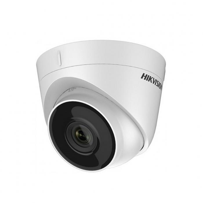 Camera IP HIKVISON DS-2CD1343G0E-IF