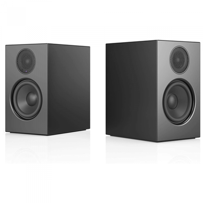 Loa APO Audio Pro A26 MultiRoom HDMI ARC Speaker