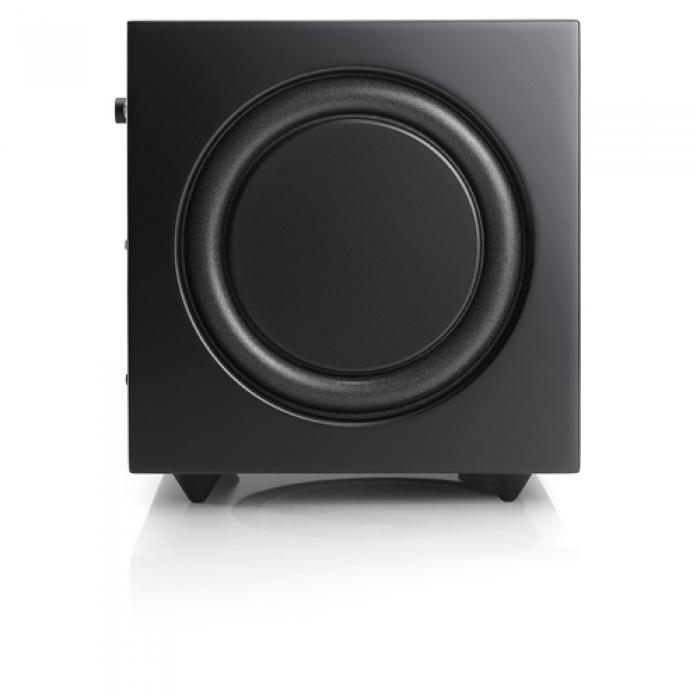 Loa APO Audio Pro Addon C-SUB MultiRoom Subwoofer
