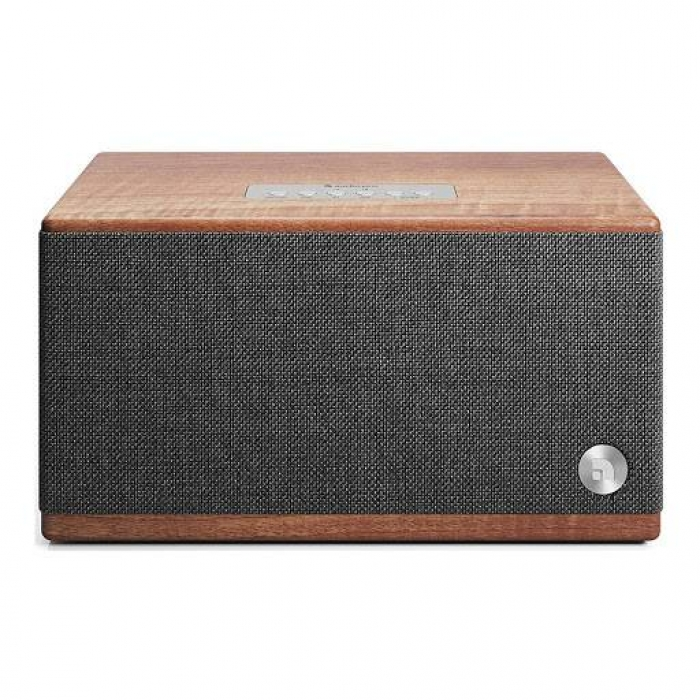 Loa APO Audio Pro BT5 Wireless Speaker