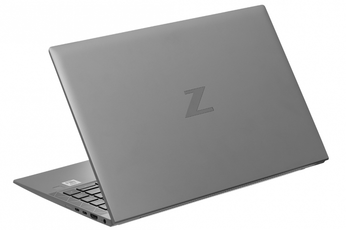Laptop HP Zbook Firefly 14 G7 i7-10510U