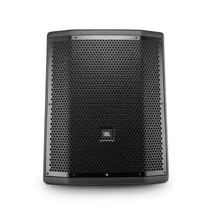 Loa Bluetooth JBL PRX 815 XLF