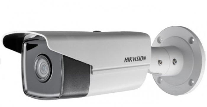 Camera IP HIKVISION DS-2CD2T23G0-I8