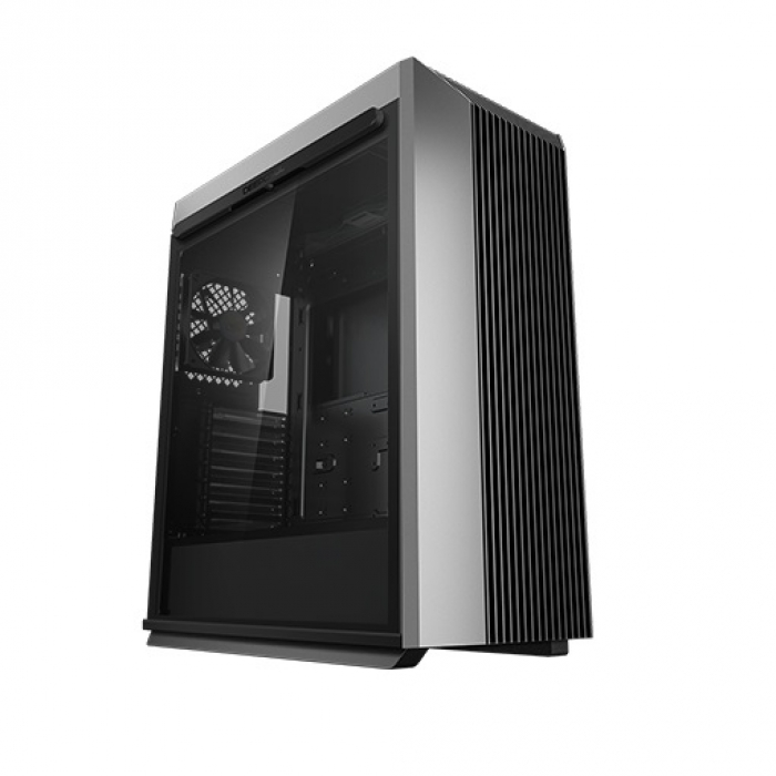 Case DEEPCOOL CL500