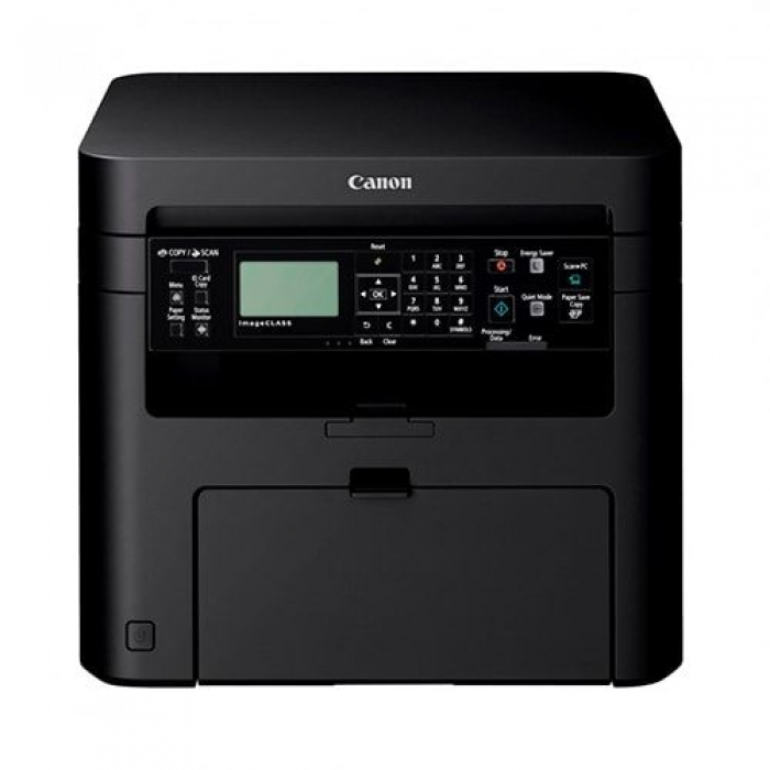 Máy in đa năng Canon Laser MF241d
