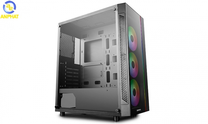 Case DEEPCOOL Matrexx 55 V3 ADD-RGB 3F