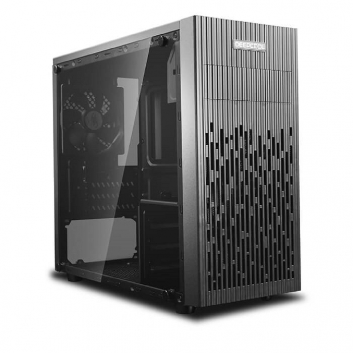 Case DEEPCOOL MATREXX 30