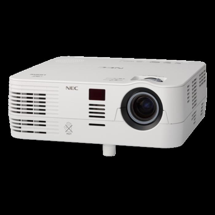 Máy chiếu NEC VE280G