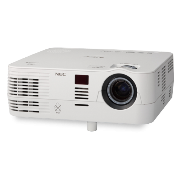 Máy chiếu NEC VE281XG