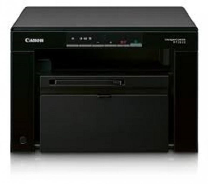 Máy in laser đa chức năng Canon MF 3010AE