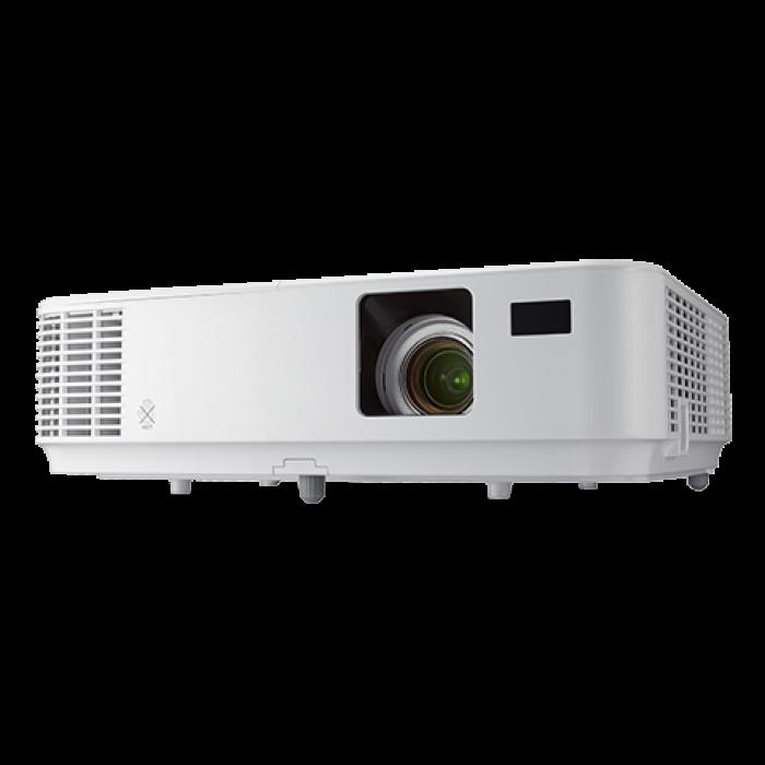 Máy chiếu đa năng NEC NP-VE303G