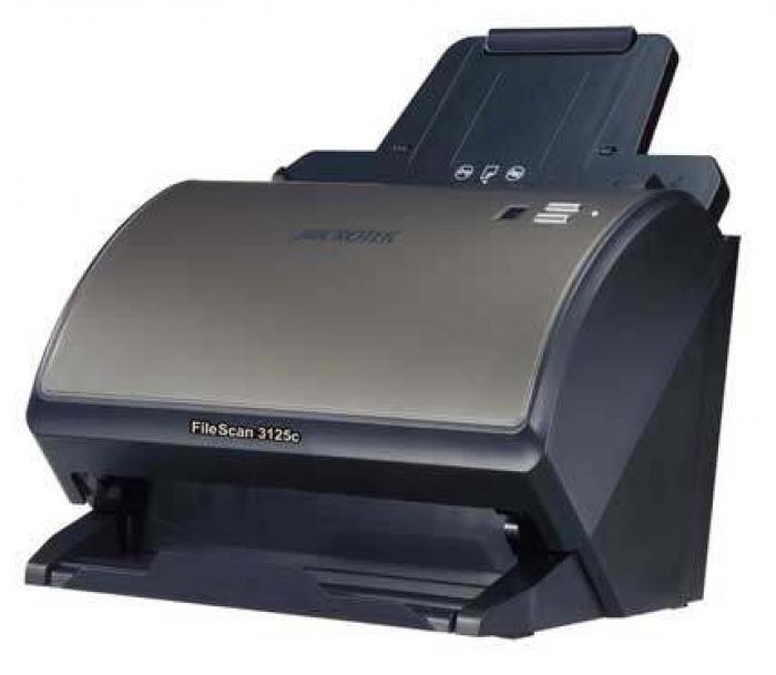 Máy scan Microtek ArtixScan DI 3130c