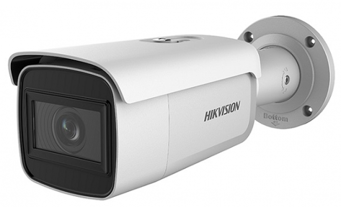 Camera IP HIKVISION DS-2CD2663G1-IZ