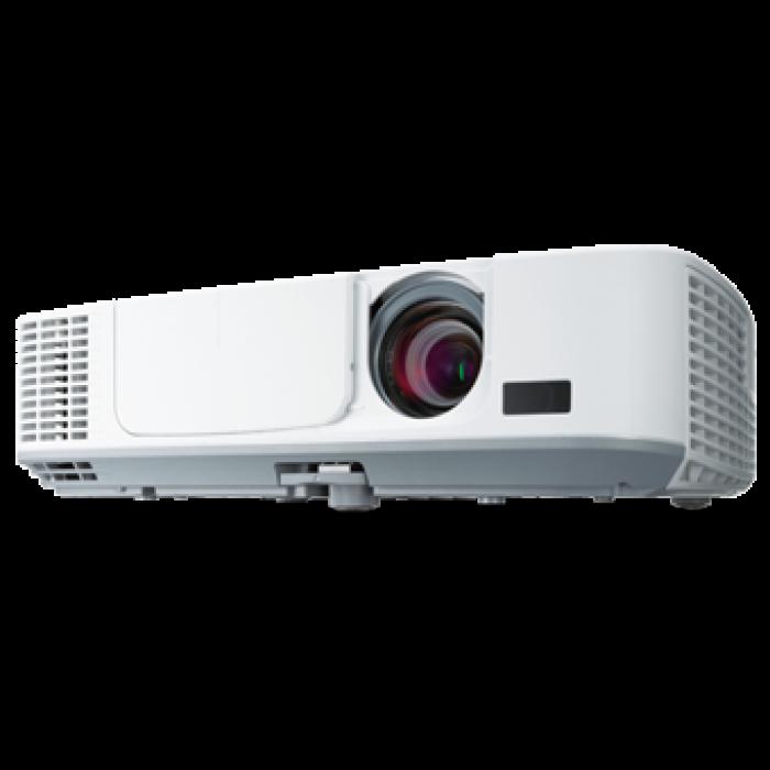 Máy chiếu đa năng NEC NP-M311WG