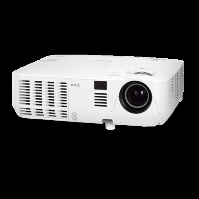 Máy chiếu NEC V311XG