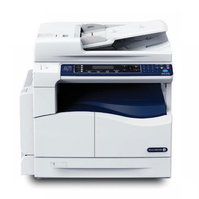 Máy photocopy đen trắng FUJI XEROX Docucentre S2320