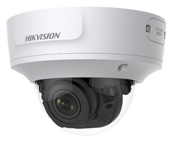 Camera IP HKVISION DS-2CD2743G1-IZS