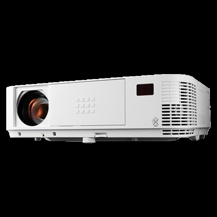 Máy chiếu đa năng NEC NP-M323XG
