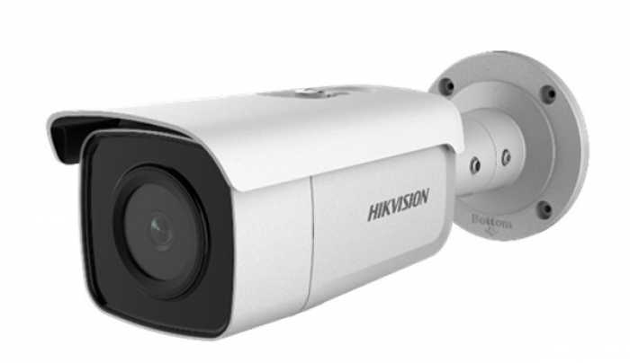 Camera IP HKVISION DS-2CD2T26G1-2I