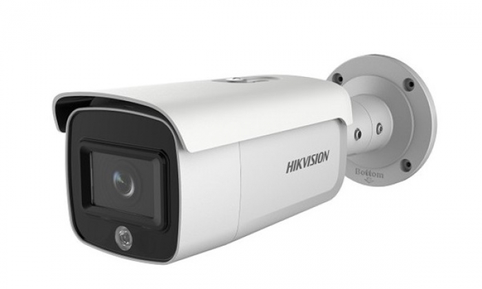 Camera IP HIKVISION DS-2CD2T46G1-4I/SL