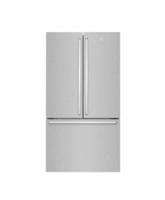 Tủ lạnh Electrolux 524 lít EHE5224B-A