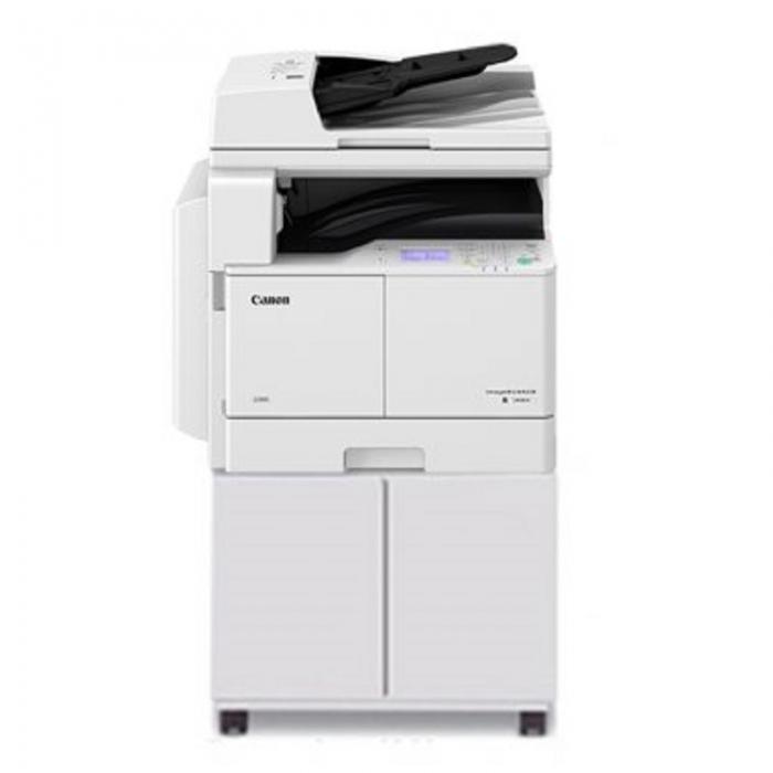 Máy photocopy Canon iR 2206N trọn bộDADF-AY1, Duplex C1
