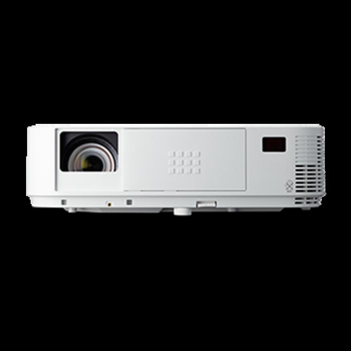 Máy chiếu đa năng NEC NP-M403HG